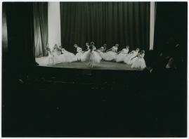 Balettprimadonnan - image 5