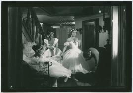 Balettprimadonnan - image 6