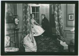 Balettprimadonnan - image 70