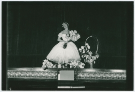 Balettprimadonnan - image 94