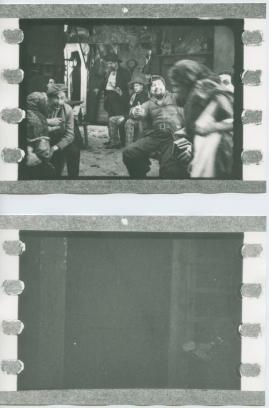 Balettprimadonnan - image 74