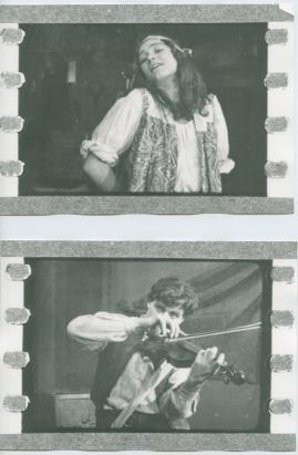 Balettprimadonnan - image 59