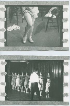 Balettprimadonnan - image 11