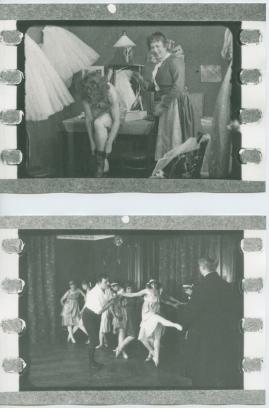 Balettprimadonnan - image 12