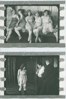 Balettprimadonnan - image 101
