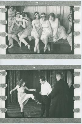 Balettprimadonnan - image 76
