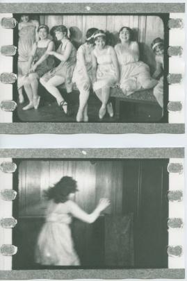 Balettprimadonnan - image 14