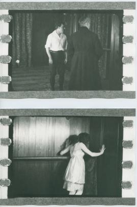 Balettprimadonnan - image 102
