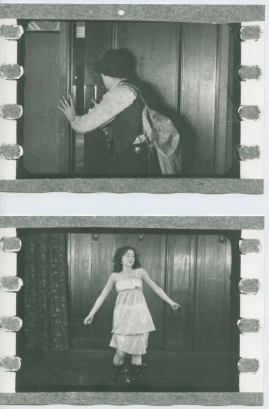 Balettprimadonnan - image 16