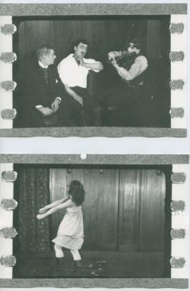 Balettprimadonnan - image 17