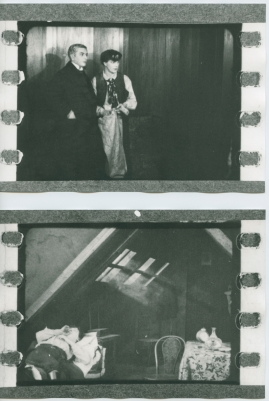 Balettprimadonnan - image 103