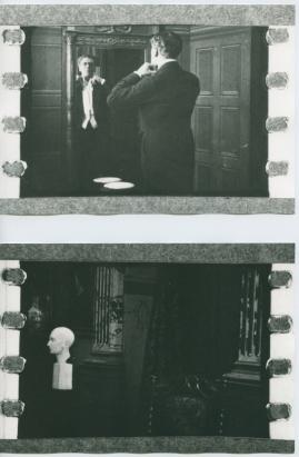 Balettprimadonnan - image 18