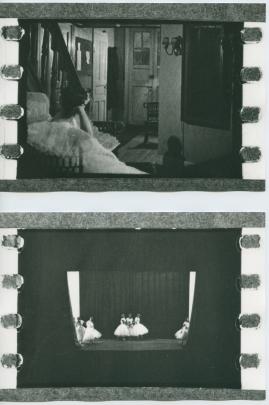 Balettprimadonnan - image 19