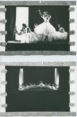 Balettprimadonnan - image 20