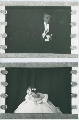 Balettprimadonnan - image 79