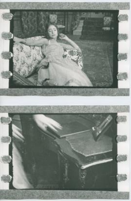 Balettprimadonnan - image 81