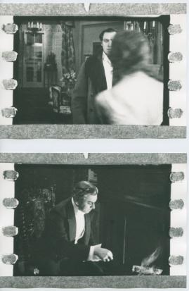 Balettprimadonnan - image 61