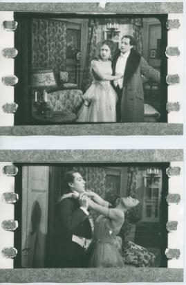 Balettprimadonnan - image 62