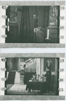 Balettprimadonnan - image 82