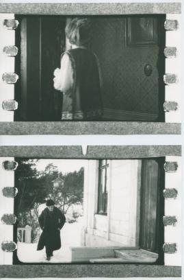 Balettprimadonnan - image 24