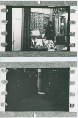 Balettprimadonnan - image 84