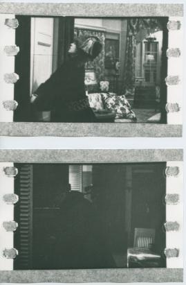 Balettprimadonnan - image 113