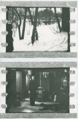 Balettprimadonnan - image 86