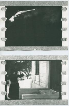 Balettprimadonnan - image 26