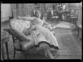 Balettprimadonnan - image 115