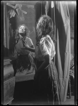 Balettprimadonnan - image 46