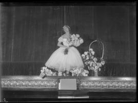 Balettprimadonnan - image 119