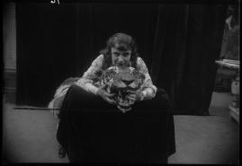 Fru Bonnets felsteg - image 17