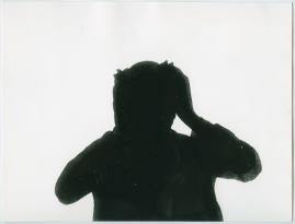 När Kapten Grogg skulle porträtteras - image 6