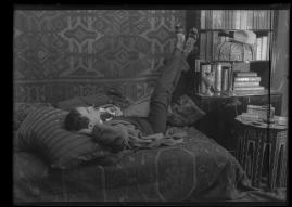 Thomas Graals bästa film - image 51