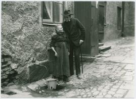 Förstadsprästen - image 44