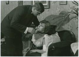 Förstadsprästen - image 9