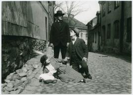 Förstadsprästen - image 35