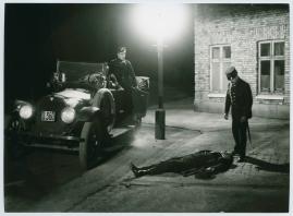 Brottmålsdomaren - image 4