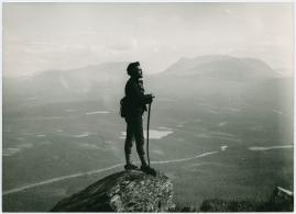 Berg-Ejvind och hans hustru - image 65