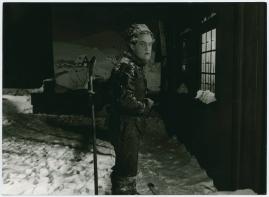 Berg-Ejvind och hans hustru - image 4