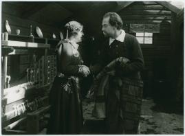 Berg-Ejvind och hans hustru - image 47