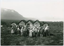 Berg-Ejvind och hans hustru - image 66