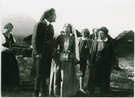 Berg-Ejvind och hans hustru - image 31
