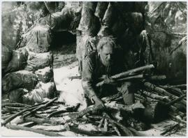 Berg-Ejvind och hans hustru - image 6