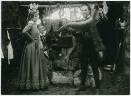 Berg-Ejvind och hans hustru - image 7