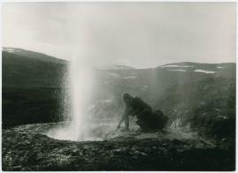 Berg-Ejvind och hans hustru - image 8
