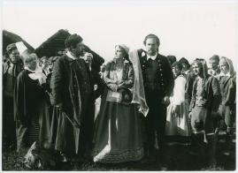 Berg-Ejvind och hans hustru - image 96