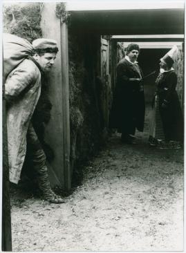 Berg-Ejvind och hans hustru - image 9
