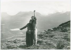 Berg-Ejvind och hans hustru - image 67