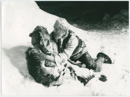 Berg-Ejvind och hans hustru - image 68